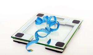 Fat Acceptance Is a Dangerous Idea