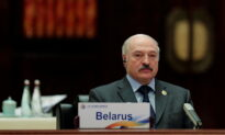Lukashenko Signs Decree to Amend Emergency Transfer of Power