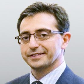 Rocco Loiacono
