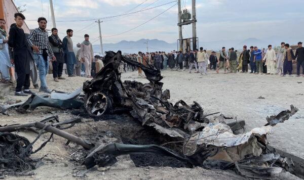 afghan-blast