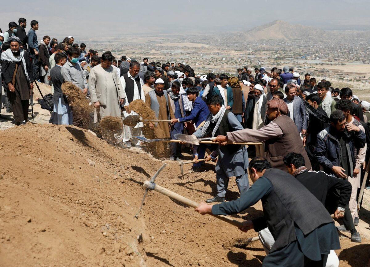 afghanistan-school-blast