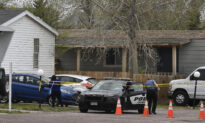 Colorado Birthday Party Mass Shooting Leaves 7 Dead: Police