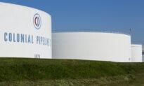 Cyber-Attack Shuts Down Biggest Gasoline Pipeline in US–Colonial Pipeline