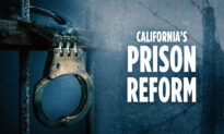California's Move to Release 76,000 Prisoners Early Sparks Concern | Col. Gary GI Wilson & Gene James