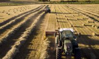 Agricultural Carbon Coalition Faces Uphill Battle