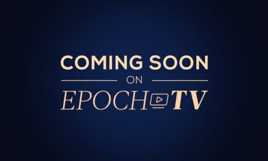 Epoch TV: The Perversion of Freedom and the Spiritual Crisis of Our Age—Sohrab Ahmari