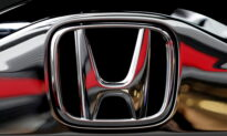 US Opens Safety Probe Into 1.1 Million Honda Accord Vehicles