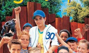 Top 10 Overlooked Family-Friendly Movies