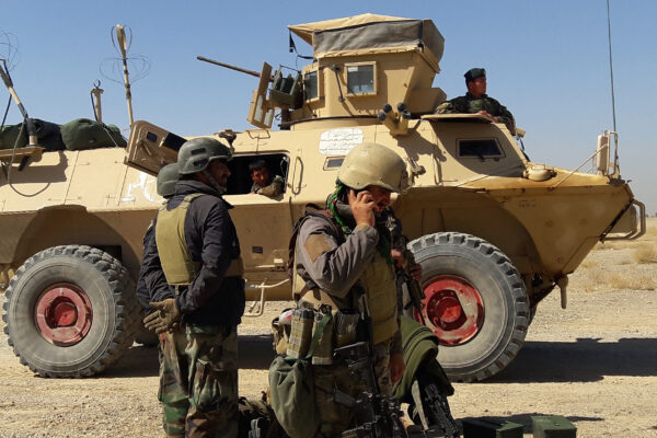 AFGHANISTAN-US-CONFLICT