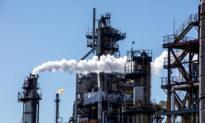 Canada Warns Michigan Oil Line Shutdown Could Undermine US Ties