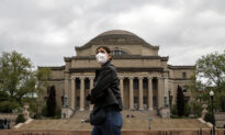 2.4 Million US College Students Face Vaccine Mandate, Immune or Not