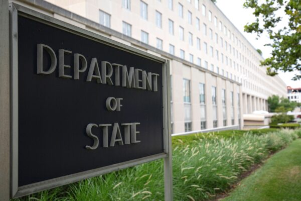 China in Focus (May 11): State Department Condemns Attack on Epoch Times