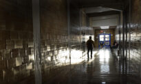 US Schools Fight to Keep Students Amid Fear of Dropout Surge