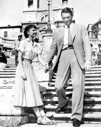 Hepburn_Peck_1953