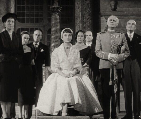 Roman_Holiday_(1953)_as princess