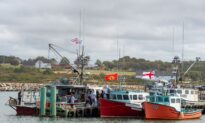 UN Committee Asks Canada to Respond to Racism Claim in the Mi'kmaq Fishery Dispute