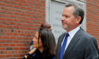 Former TPG Capital Exec Gets 3 Months in Prison Over US College Scam