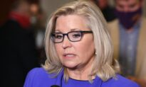 Liz Cheney, the 'Big Lie,' and Resistance to It