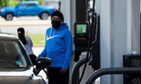 Colonial Pipeline Initiates Restart of Operations as Gas Shortages Skyrocket