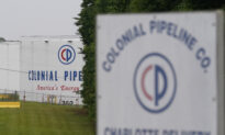 Colonial Says Entire Pipeline System Restarted