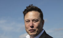 Tesla Suddenly Stops Accepting Bitcoin as Payment