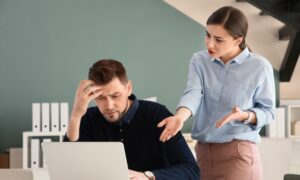 4 Reasons Why Empathy in the Workplace Makes Business Sense