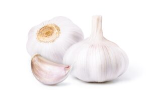 How Garlic Can Help Clogged Arteries