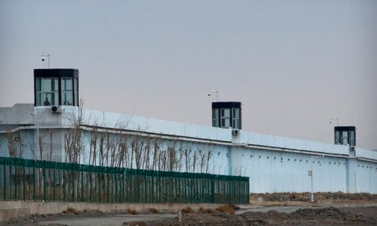 West and Rights Groups Accuse China of Massive Uyghur Crimes