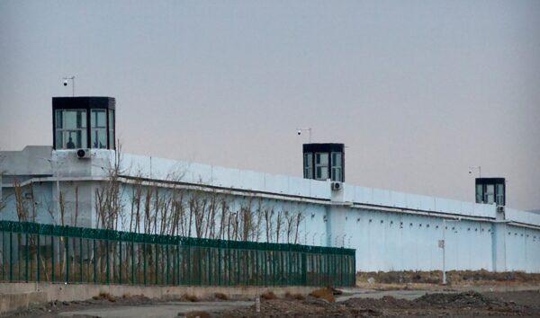 xinjiang-camp