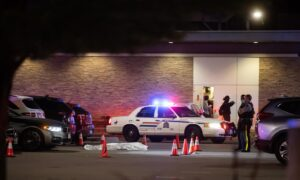 Metro Vancouver Shooting That Left 1 Dead 2 Injured Not Random, Police Say