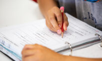 Dumbing Down Public-School Math in the Name of Social Justice