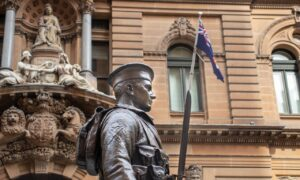 How Liberty Can Help Australians Overcome These Four Challenges