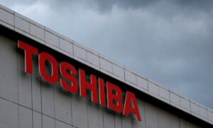 Toshiba Unit Hacked by DarkSide, Conglomerate to Undergo Strategic Review