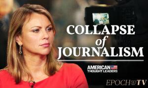 Lara Logan: Propagandists & 'Political Assassins' Have Infected the Media