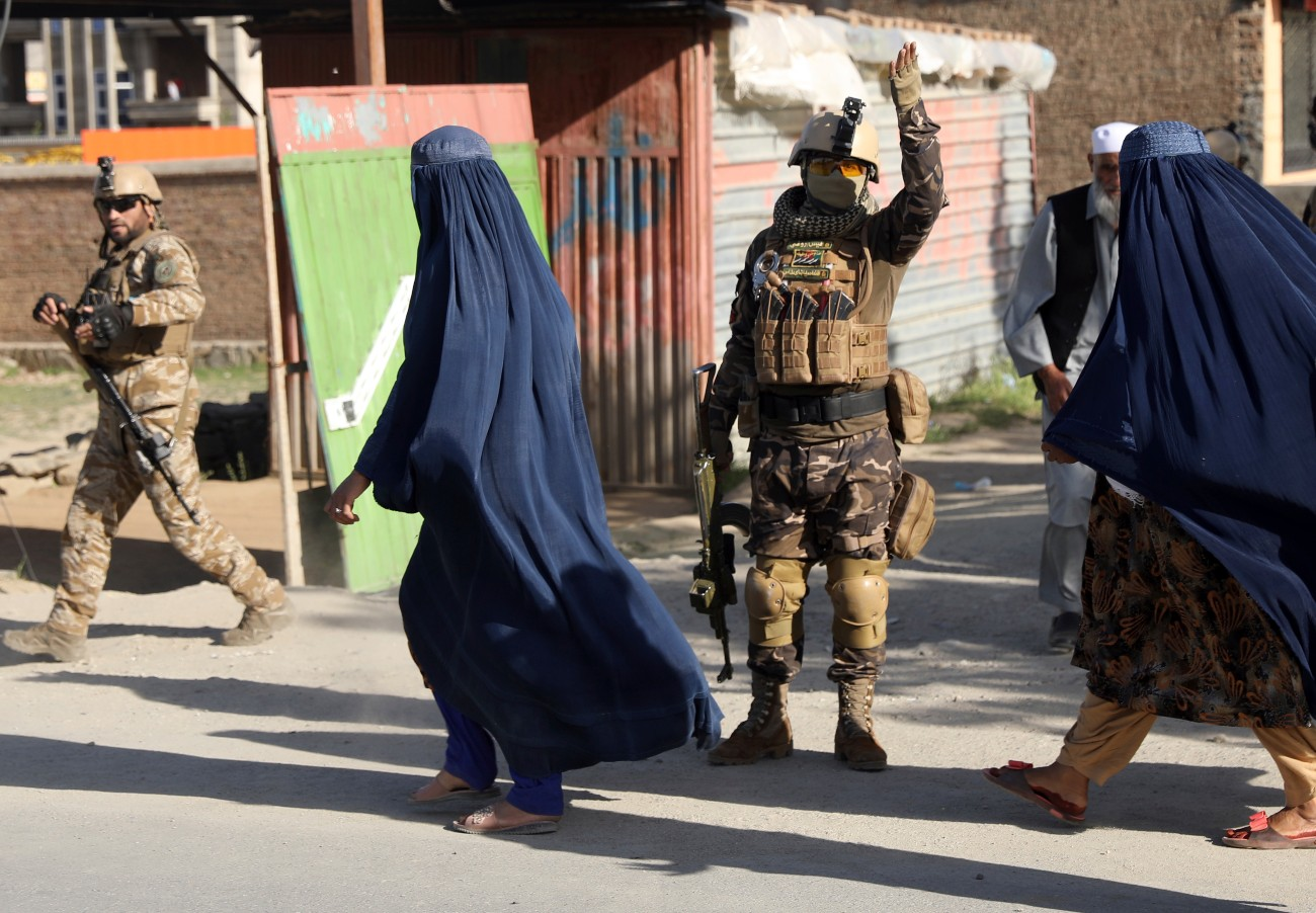 mosque- bombing-in-kabul