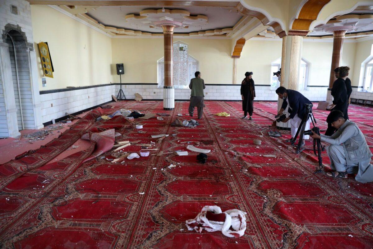 mosque- bombing-kabul