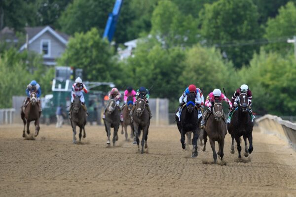 preakness-stakes-horse-race