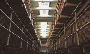 Prisoners Released for COVID-19 Safety Sake Brace Against Possible Return