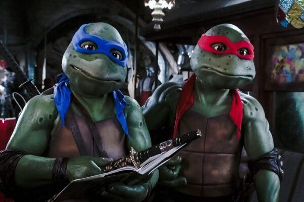 teenage-mutant-ninja-turtles-iii