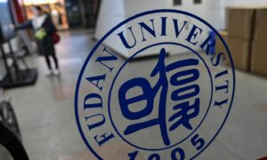 China's Fudan University to Set Up Campus in Budapest, Triggering Security Concerns