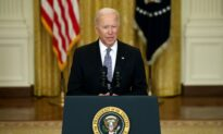 Biden to Send 20 Million Doses of Vaccines Abroad for First Time