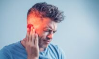 Ways to Stop That Ringing in Your Ears
