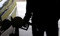 US Gasoline Prices Begin Stabilizing but Stations Slow to Restock After Pipeline Back Online
