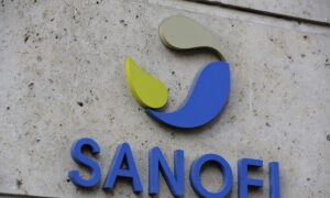 Sanofi-GSK COVID-19 Vaccine Shows Positive Results in New Trial