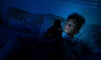Why You Should Disable Your Teen's Smartphone