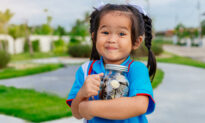 Tips for Teaching Your Kids About Money