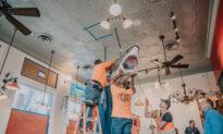 Landmark Newport Beach Restaurant to Reopen in July