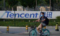 'Common Prosperity' Sheds Light on Beijing's Regulatory Direction