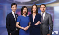 NTD, Epoch Times' Sister Media, Expands Its Broadcast Across the US and UK