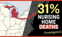 Facts Matter (May 17): Senate Orders All Documents Turned Over in Nursing Home Investigation